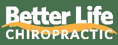 Chiropractic Groton CT Better Life Chiropractic
